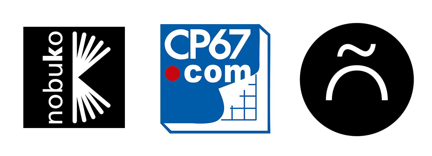 Plataforma de materiales de www.cp67.com
